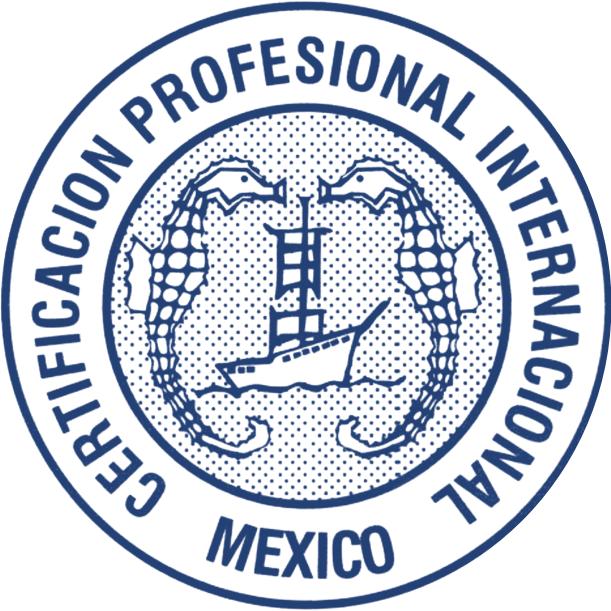CERTIFICACION PROFESIONAL INTERNACIONAL S.A. DE C.V.